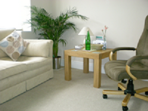 counselling room Sheffield
